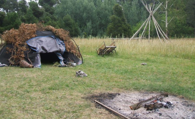 Upcoming Sweat lodge Dates