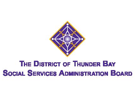 TBDSSAB Logo