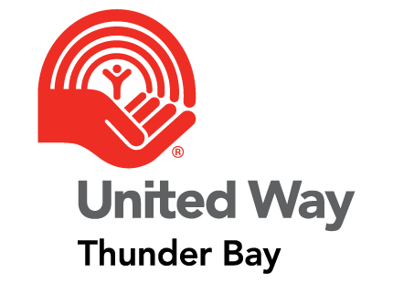 United Way Thunder Bay Logo